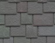 weathered green slate rgb